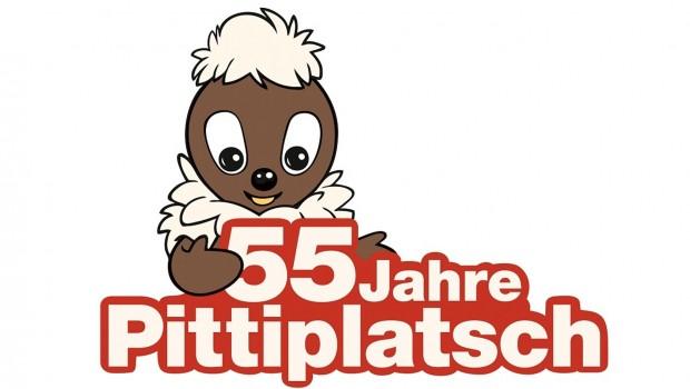 55 Jahre Pittiplatsch Filmpark Babelsberg 2017