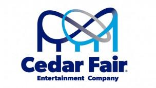 Cedar Fair kündigt Weltneuheit als eine von vier neuen Achterbahnen 2018 an