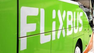 Flixbus 2017 Bus Seite