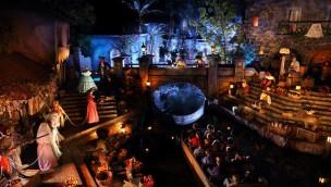 """""""Fluch der Karibik"""" in Disneyland Paris: Wiedereröffnungs-Termin steht fest!"""