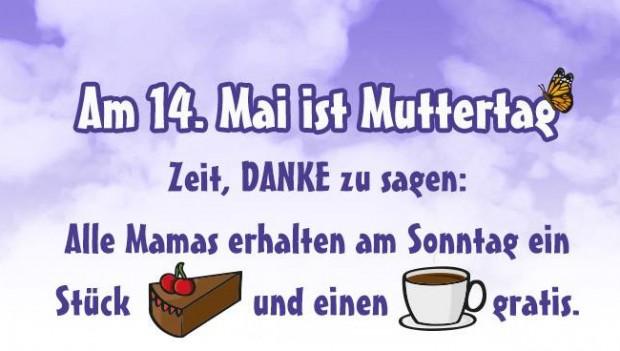 Freizeitpark Plohn Muttertag 2017