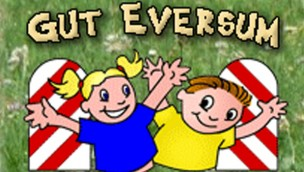 Gut Eversum Tier- und Freizeitpark