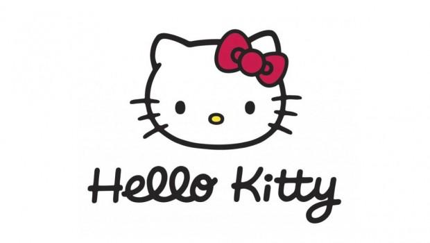 Hello Kitty-Themenpark Shanghai