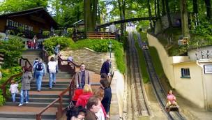 Freizeitpark Ibbenbüren