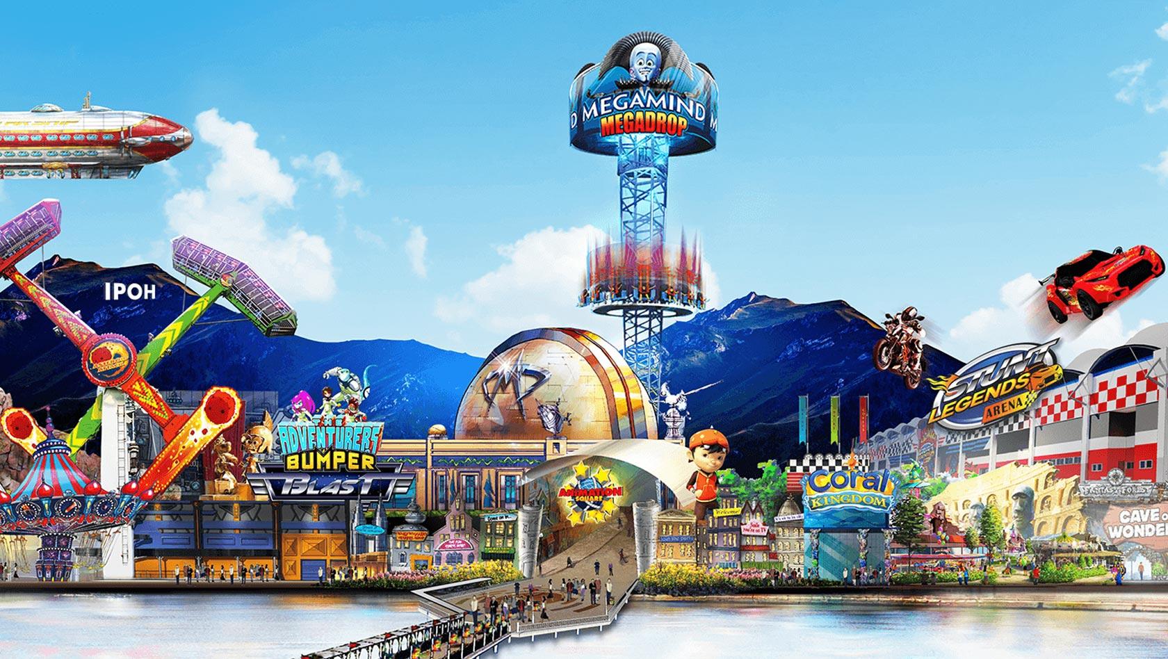 gutscheine movie park