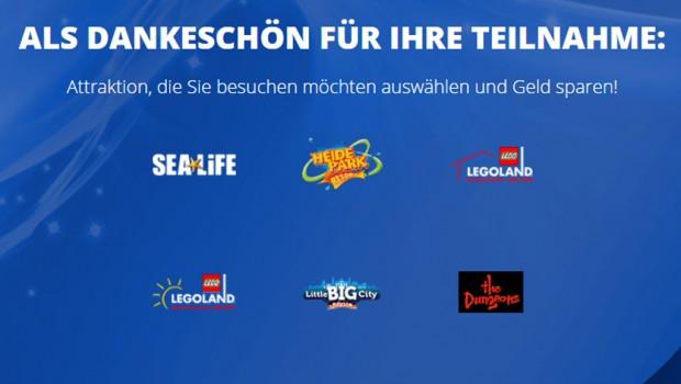 gutschein sea life 2 für 1 2019