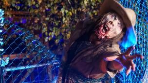 Casting für Horror Nights Traumatica 2018 des Europa-Park: Bewerbungsphase begonnen