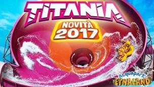 Etnaland Titania