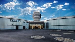 Jochen Schweizer: Arena soll zum Resort werden, Digitalsparte wird zum Großteil veräußert