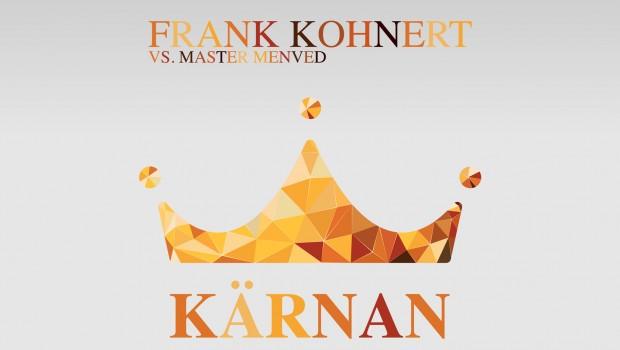 KÄRNAN Soundtrack Club Version