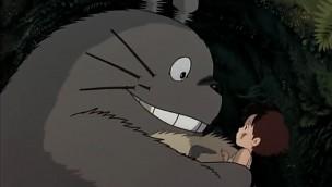"""Studio Ghibli plant Themenpark mit Welten aus """"Mein Nachbar Totoro"""" & Co. in Japan"""