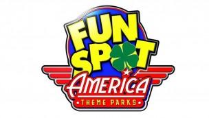 Fun Spot America Logo