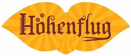 Logo von Höhenflug in Tripsdrill