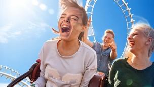 Mirnovec FunPark steht kurz vor der Eröffnung: Kroatien erhält seinen ersten Themenpark