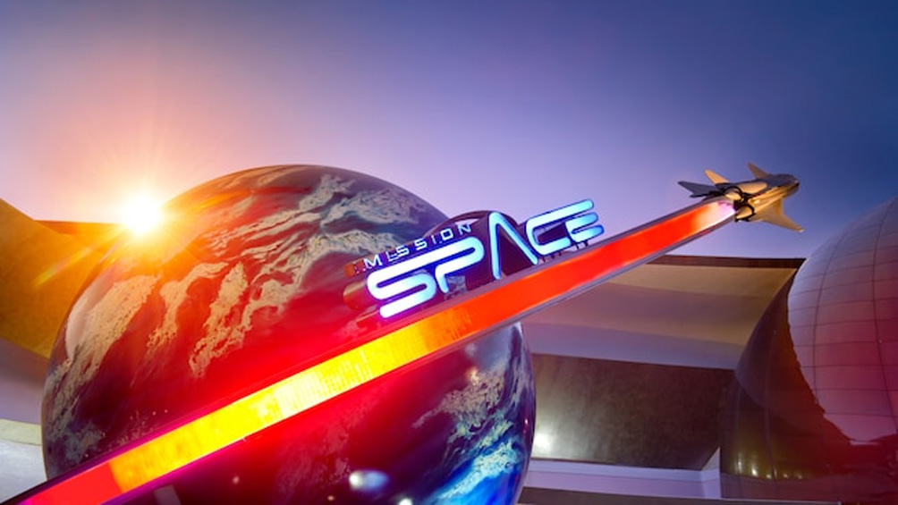 space missions for 2017 - photo #39