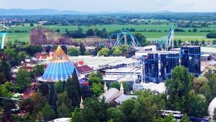Europa-Park im August 2018: Veranstaltungen und Events im Überblick
