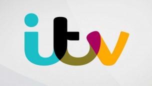 Britisches Mediennetzwerk ITV plant kleinen Themenpark in London: Eröffnung für 2018 angesetzt