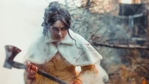 Grusellabyrinth NRW zu Halloween 2017: Sieben Wochen noch mehr Horror mit diesen Highlights!