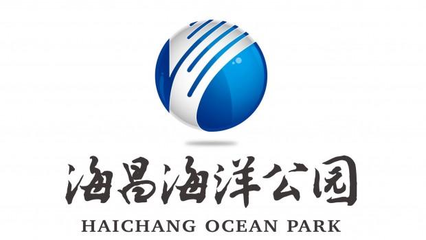 Haichang Ocean Park Holdings Logo