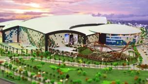 IMG Worlds of Adventure-Betreiber will ins Ausland expandieren: China und Russland als mögliche Standorte geplant