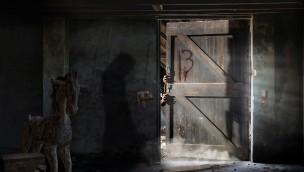 Liseberg: Neues Horror-Haus zu Halloween 2017 lässt rachsüchtige Kinder frei