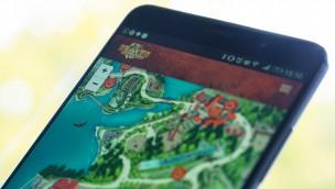 BELANTIS veröffentlicht eigene App für iOS und Android