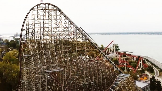 cedar-point-steel-vengeance-first-drop