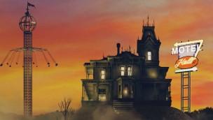 """""""Motel Hell"""" wird das schlimmste Horror-Haus zu Halloween 2017 in Gröna Lund"""