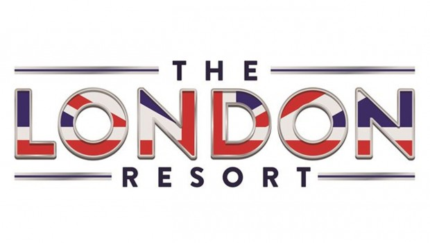 The London Resort