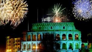 Party zu Silvester 2017 im Europa-Park: So feiert Deutschlands größter Freizeitpark den Jahreswechsel!