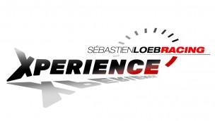 Futuroscope Sébastien Loeb Racing Xperience