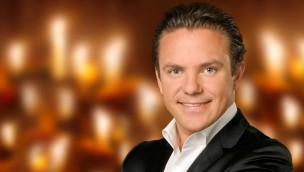 """""""Weihnacht mit Stefan Mross"""" 2017 im Europa-Park: Konzert mit Schlager- und Volksfest-Starts"""