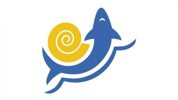Tierpark Bochum Logo