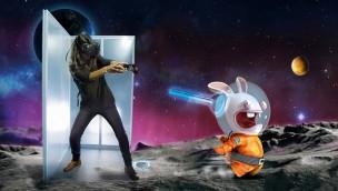 Triotech steigt in Virtual-Reality-Markt ein: Kooperation mit Ubisoft für VR-Mazes
