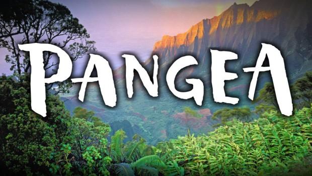 Movieland Park Pangea Teaser