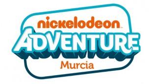 Nickelodeon Adventure in Spanien eröffnet: Neuer Indoor-Freizeitpark mit Spongebob und Co. von Parques Reunidos
