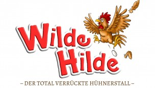 """""""Wilde Hilde"""" kommt in den Schwaben-Park: Name für 25 Meter hohe Weltneuheit bekanntgegeben"""