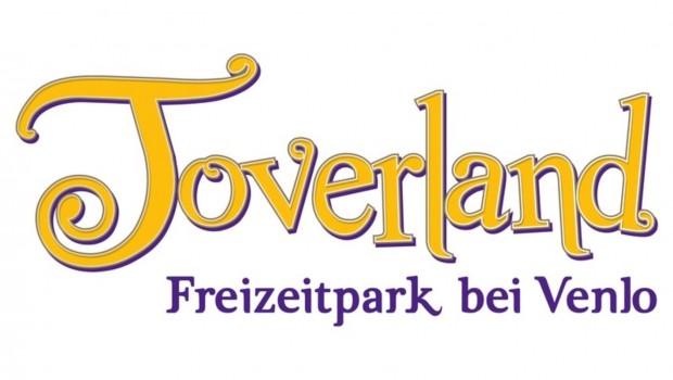 Toverland Logo alt