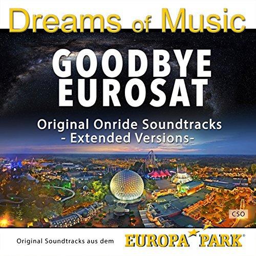Eurosat Soundtrack Europa-Park