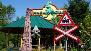 Fantasiana eröffnet 2018 die höchste Attraktion der Parkgeschichte