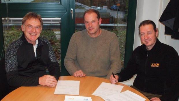 Kooperation Uni Frankfurt mit ZOOM Erlebniswelt