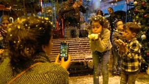 Nach Rekord-Besucherzahlen in den Weihnachtsferien: Plopsa plant weitere Wasserparks