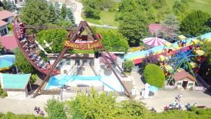 Schwaben-Park