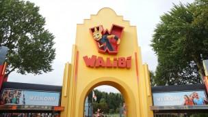 "Walibi Holland kündigt ""Festivalisierung"" an: Langfristige Neuausrichtung der Thematisierung"