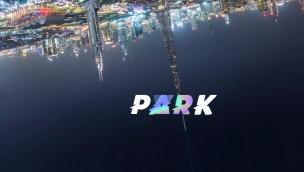 Neuer Themenpark für Dubai angekündigt: VR Park Dubai eröffnet 2018 in Dubai Mall