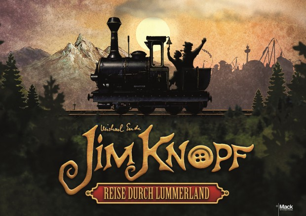 jim-knopf-2018-neu-europa-park-artwork