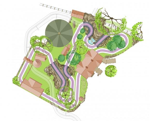jim-knopf-2018-themenfahrt-europa-park-layout