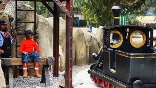 """Jim Knopf im Europa-Park: Mitfahr-Video zeigt die """"Reise durch Lummerland"""""""