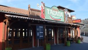 Phantasialand erweitert 2018 Gastronomie-Angebot: Neues Barista-Café, Veränderungen in bestehenden Restaurants und vieles mehr!