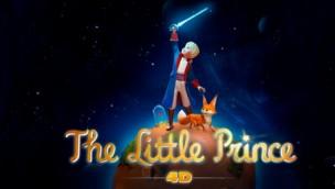 """Parque de Atracciones Madrid zeigt 2018 neuen 4D-Film zu """"Der kleine Prinz"""""""